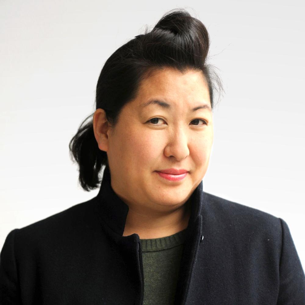 Amy Sadao