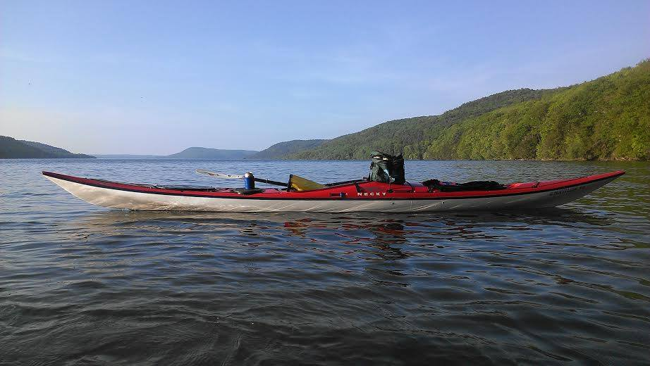 Spring Sale   30% OFF TOURING KAYAKS    Rentals    Sales    Map