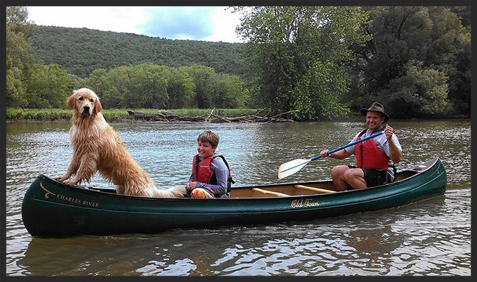 canoes canoe kayak rentals and sales