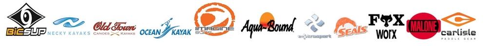ALL  logos banner.jpg