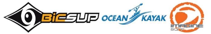 SUP Logos 3.jpg