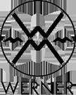 Werner Logo.png