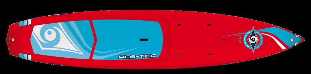 ace-tec_12-6_wing_BICSUP.jpg