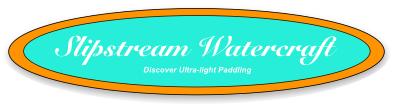 slipstream logo.png