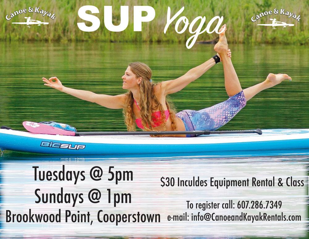 SUP Yoga 2017.jpg