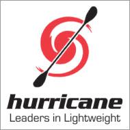PC-Logo-Hurricane.jpg