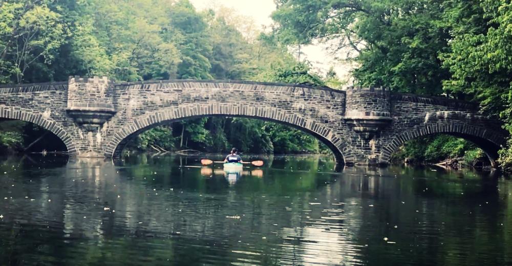 Canoe & Kayak  Rentals and Sales LTD.    Your Central NY Paddling Destination        Portlandville   Cooperstown
