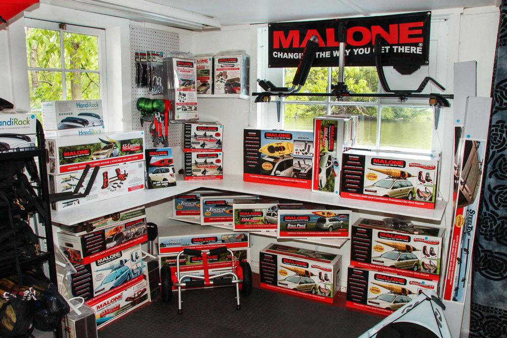 Malone corner circle.jpg