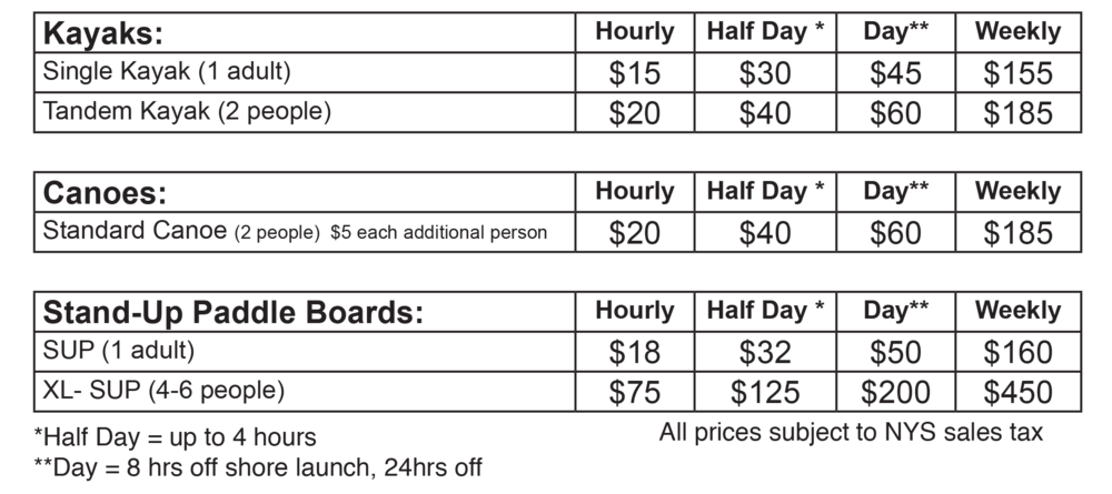 rates for website brookwood 19.png