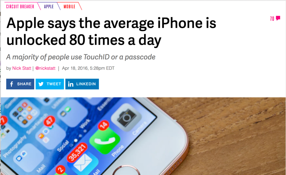 http://www.theverge.com/2016/4/18/11454976/apple-iphone-use-data-unlock-stats