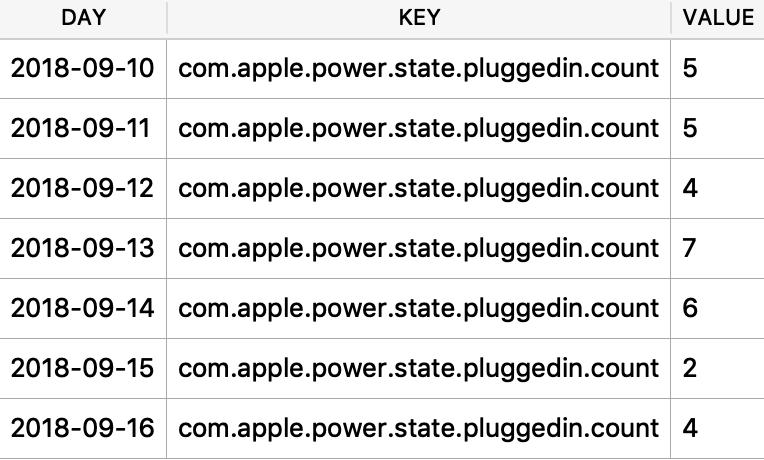 plugincount.png