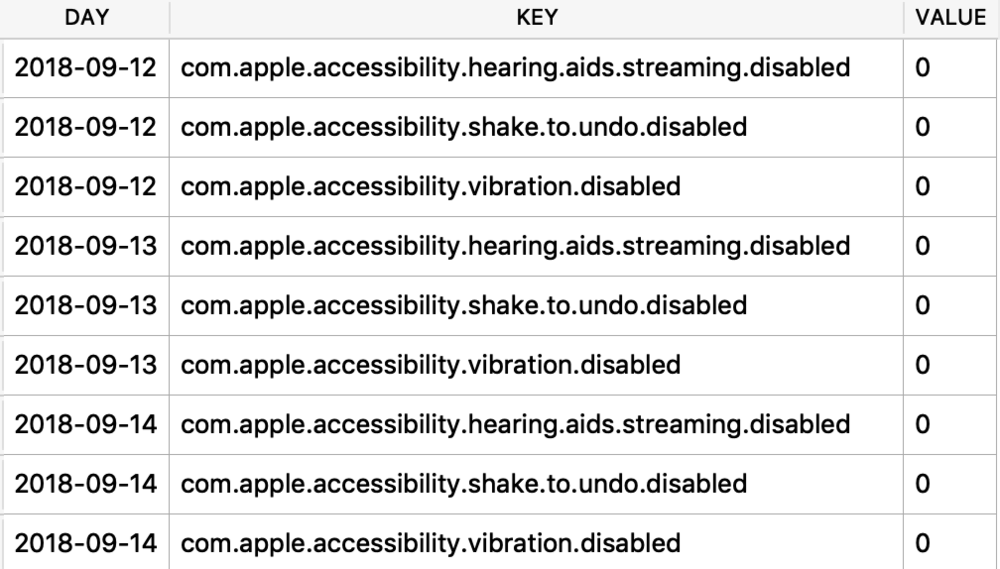 accessibility_disabled.png
