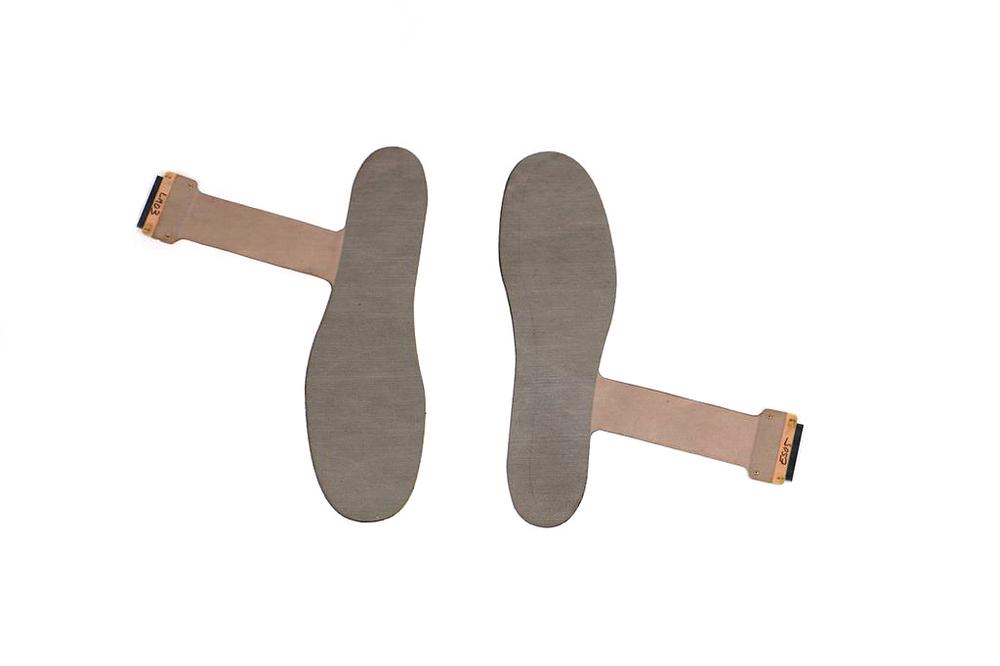 Foot Sensor