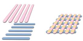 array sensors