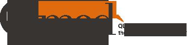 ZenQMed logo