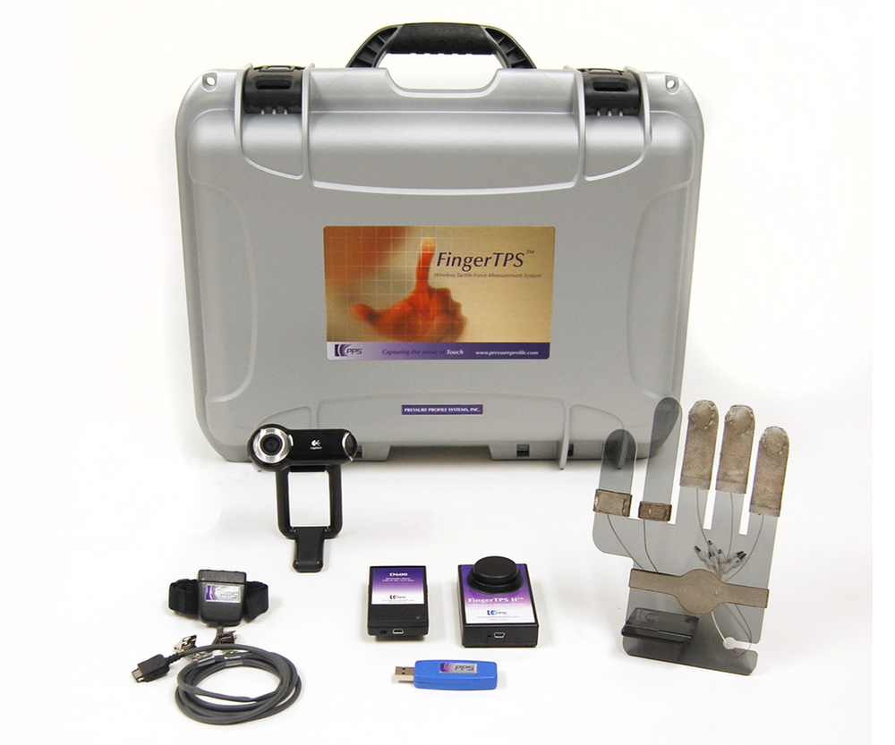 FingerTPS-II-System.png