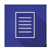 Hybrid spec sheet