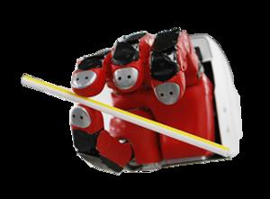 "<DIV ID =""共生應用""> </ DIV> <B> <a href=""/oem-robotics#twendy-one"">人類共生機器人</A> </ B>"