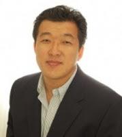 Dr. Son