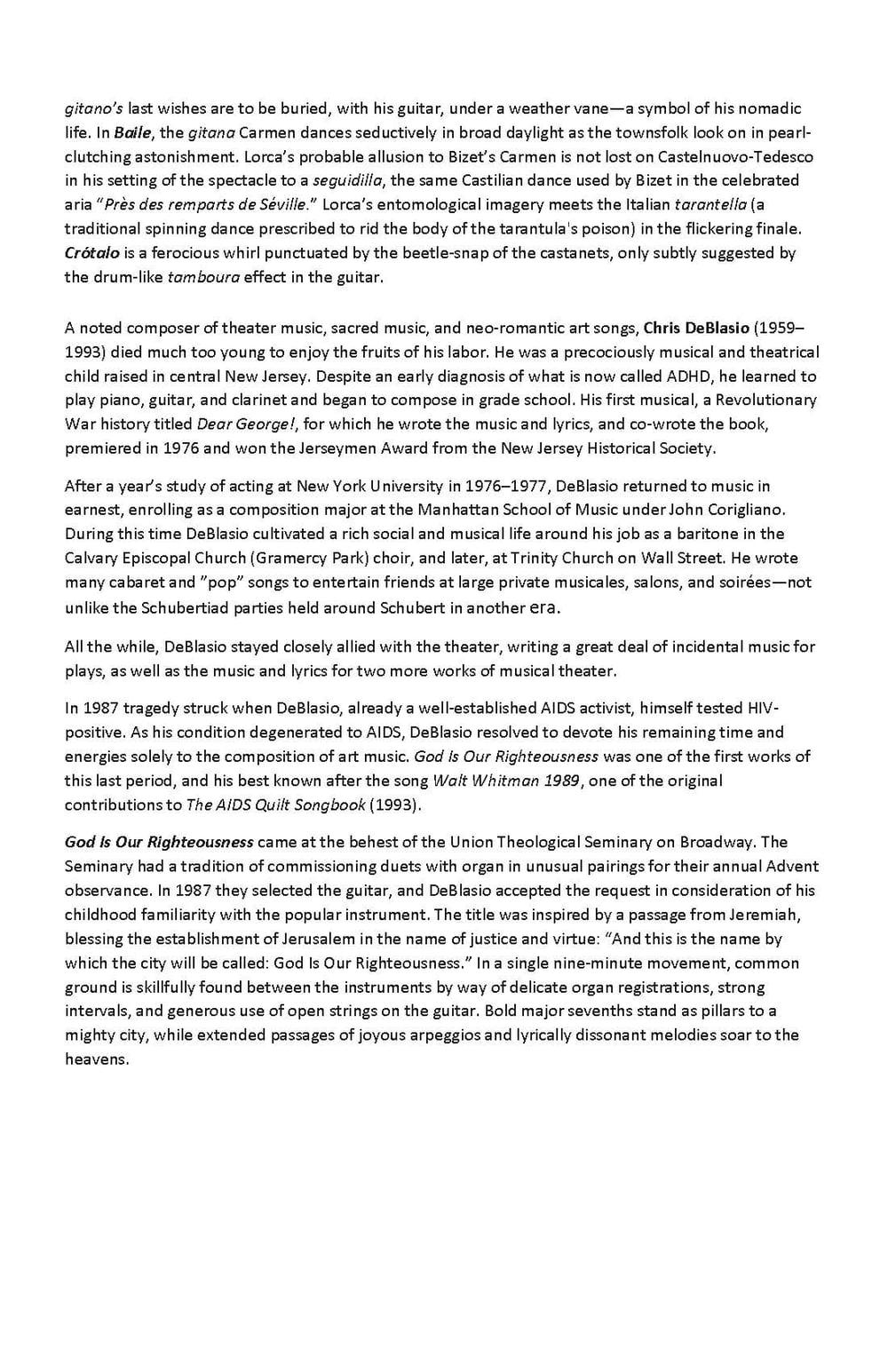 webPROGRAMnotes1-10-16_Page_3.jpg