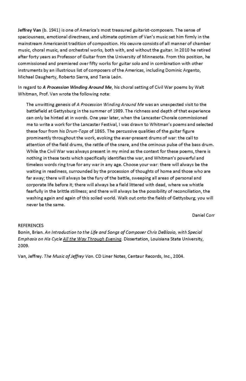 webPROGRAMnotes1-10-16_Page_4.jpg