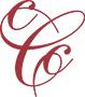 CCC logo_flat_print.jpg