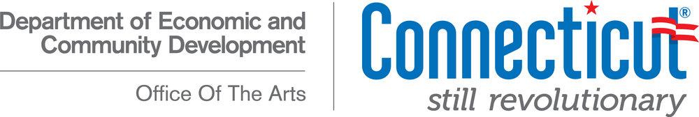 CT-Logo-DECD-Right-OOTA-RGB_R.jpg