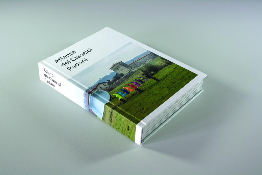 Krisis Publishing-Atlante dei Classici Padani