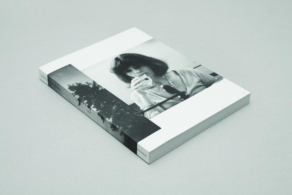 Yard Press-Massimiliano Tommaso Rezza