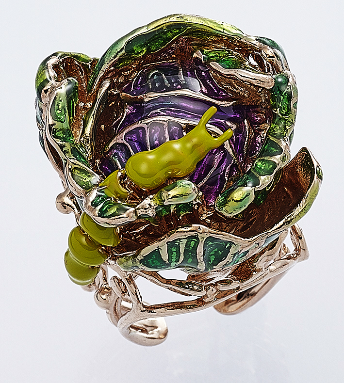 VERNISSAGE JEWELLERY still life collection cabbage ring.jpg