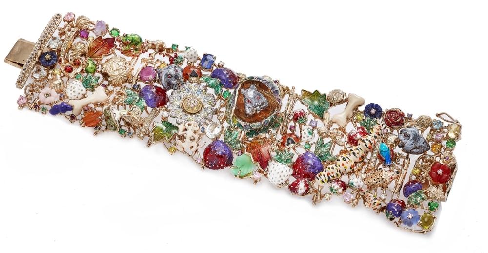 VERNISSAGE JEWELLERY big bracelet.jpg