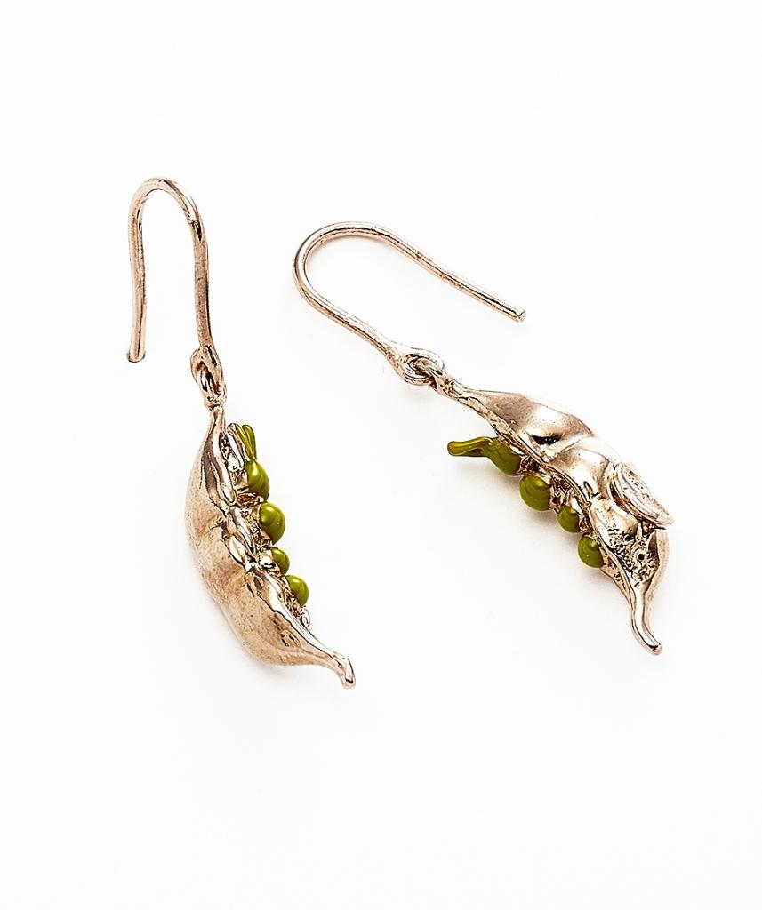 VERNISSAGE JEWELLERY still life collection peas earrings.jpg