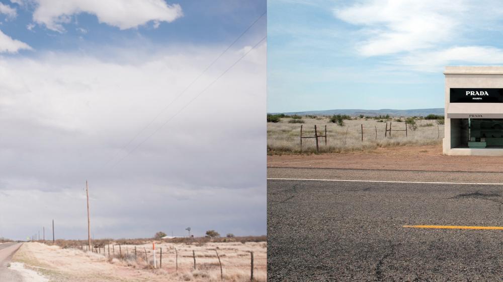 Wind Of Change, video still, 2015