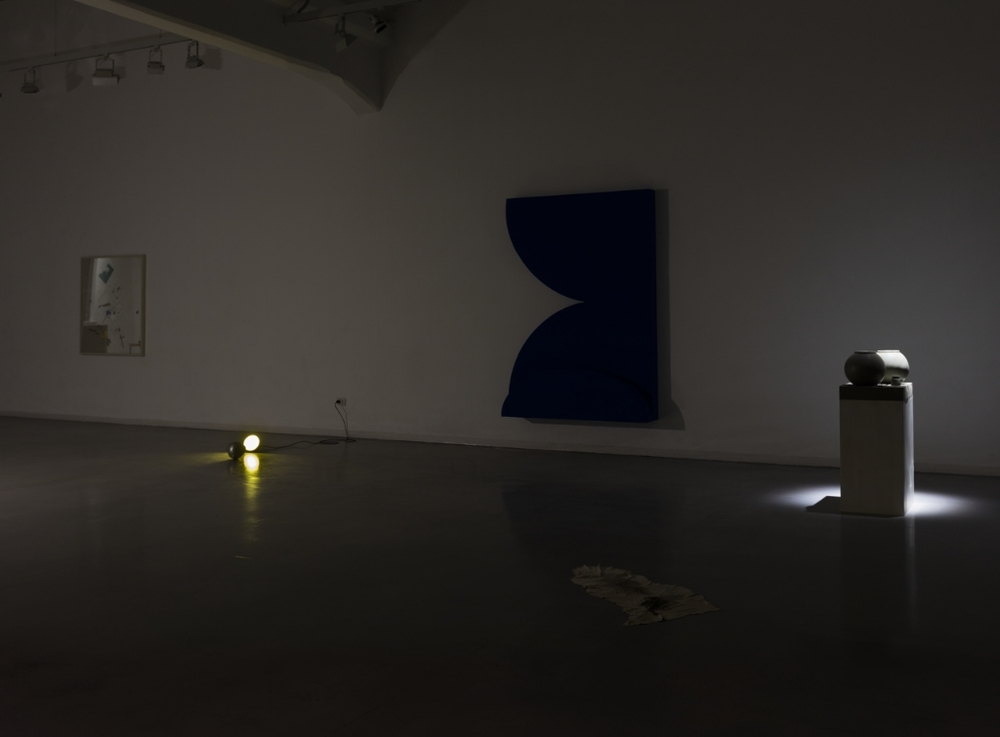 Local Objects, Installation view, Courtesy Ikeyazhang, ph.credits Andrea Rossetti_4B.jpg