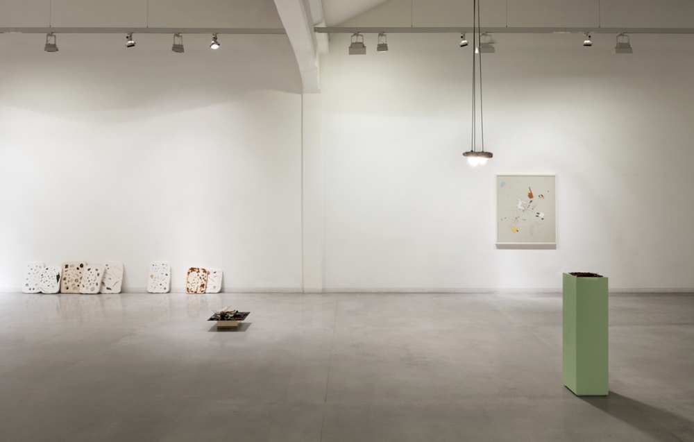 Local Objects, Installation view, Courtesy Ikeyazhang, ph.credits Andrea Rossetti_03.jpg