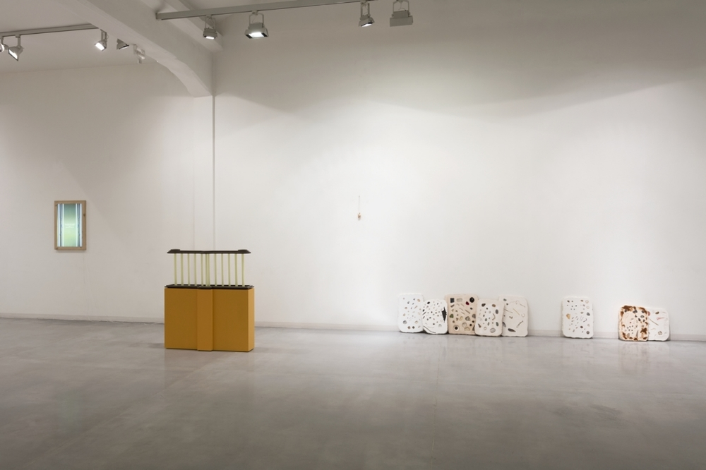 Local Objects, Installation view, Courtesy Ikeyazhang, ph.credits Andrea Rossetti_5.jpg