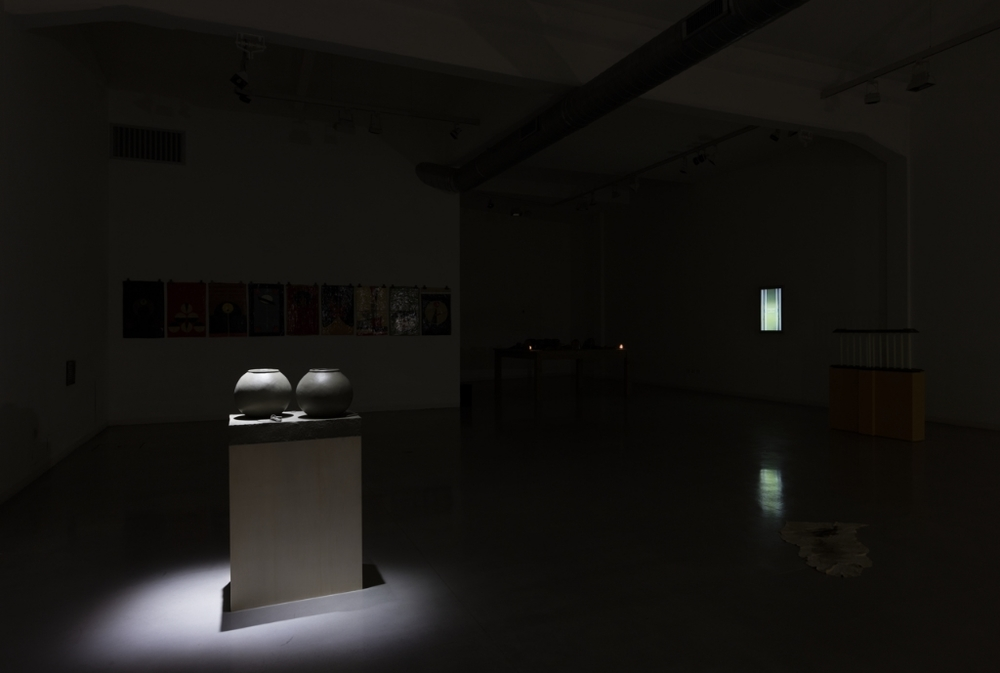 Local Objects, Installation view, Courtesy Ikeyazhang, ph.credits Andrea Rossetti_6B.jpg