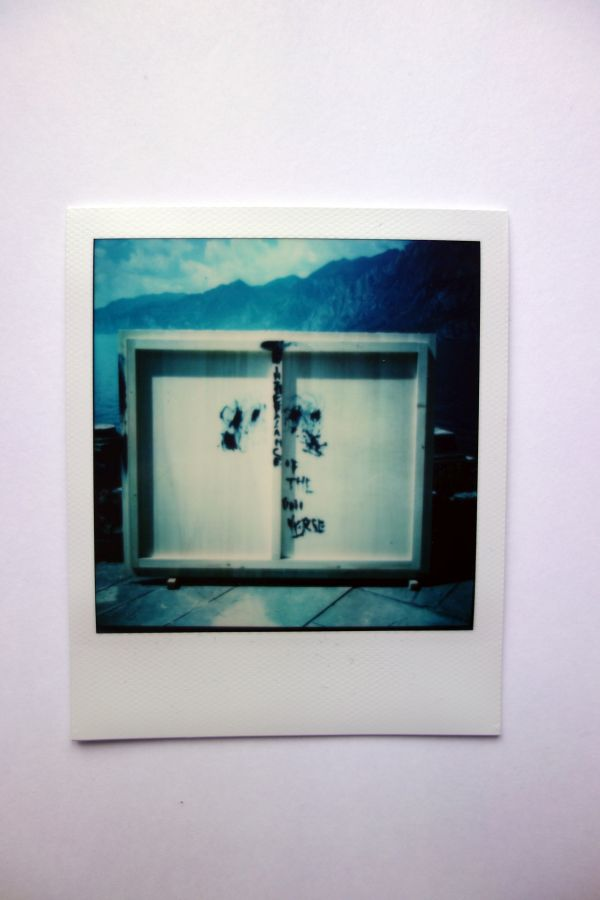 22_Landscape_polaroid_2015_Drifters.jpg