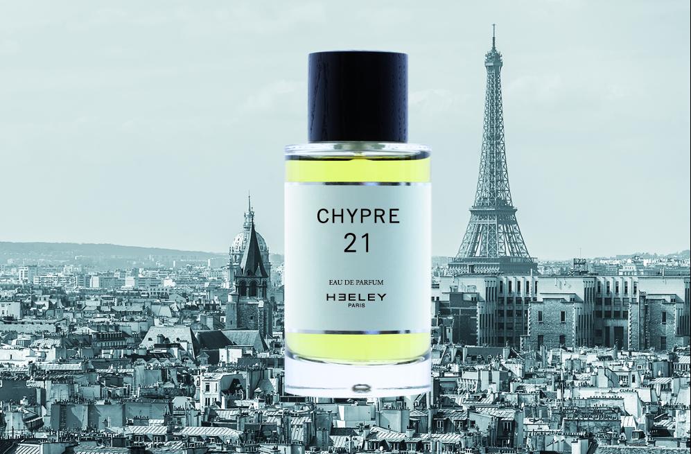 Chypre 21_Paris_183751721_157x95mm-300dpi.jpg