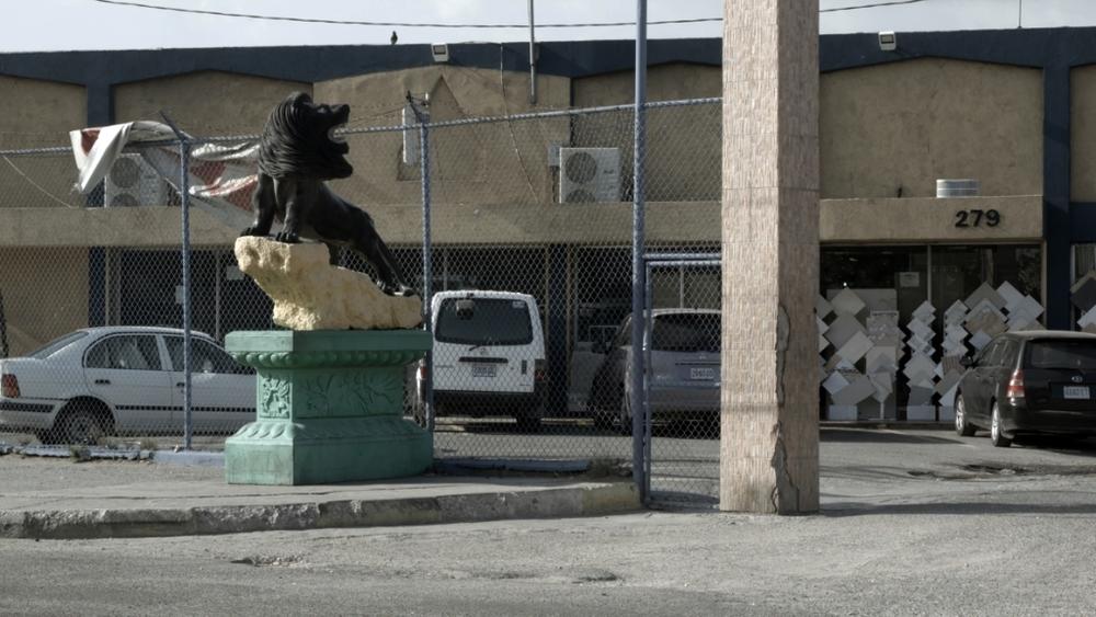 Invernomuto, Negus, video still 03.jpg