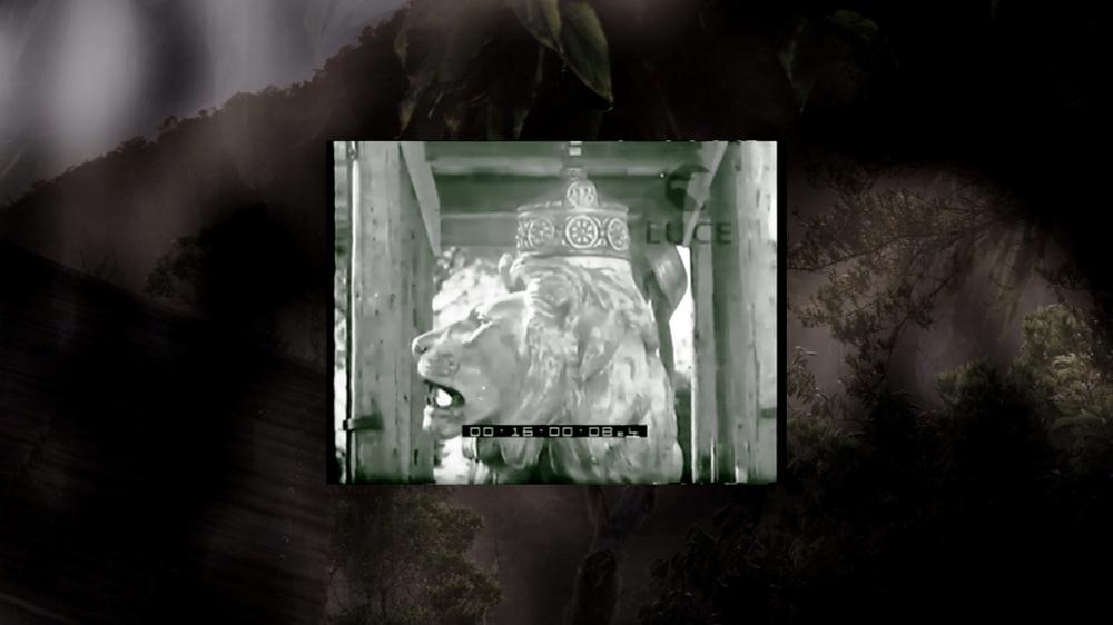 Invernomuto, Negus, video still 09.jpg