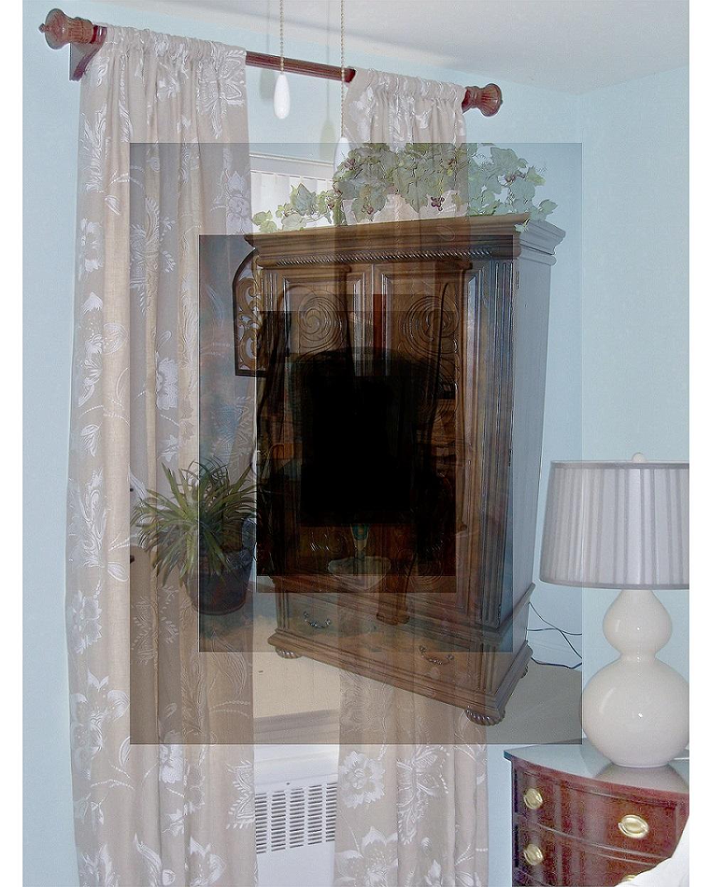 Alessandro Calabrese, 20141227 David, dalla serie A Failed Entertainment, Stampa inkjet su carta Pearl, cm 100x80 © Alessandro Calabrese, courtesy Viasaterna