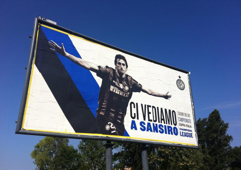 Inter,rebranding