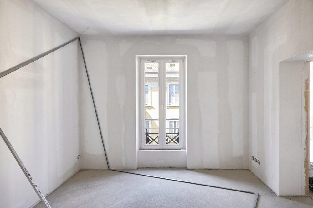Jonathan Vivacqua, Installation view, FuturDome Milano, August 2016, ph. Floriana Giacinti