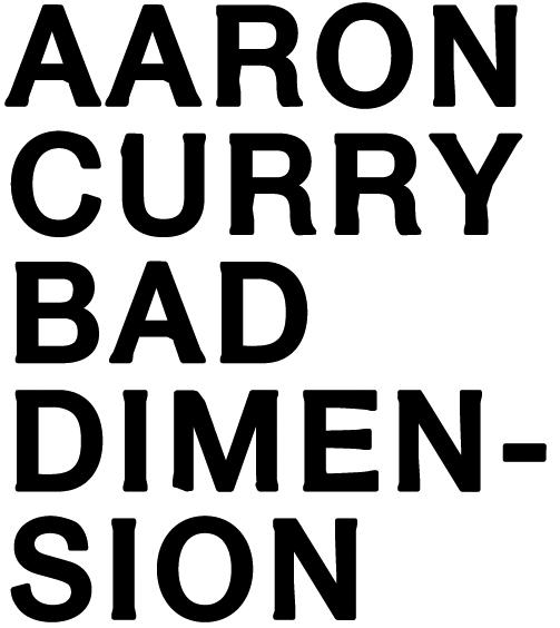 Curry_Laboratorium_1.jpeg