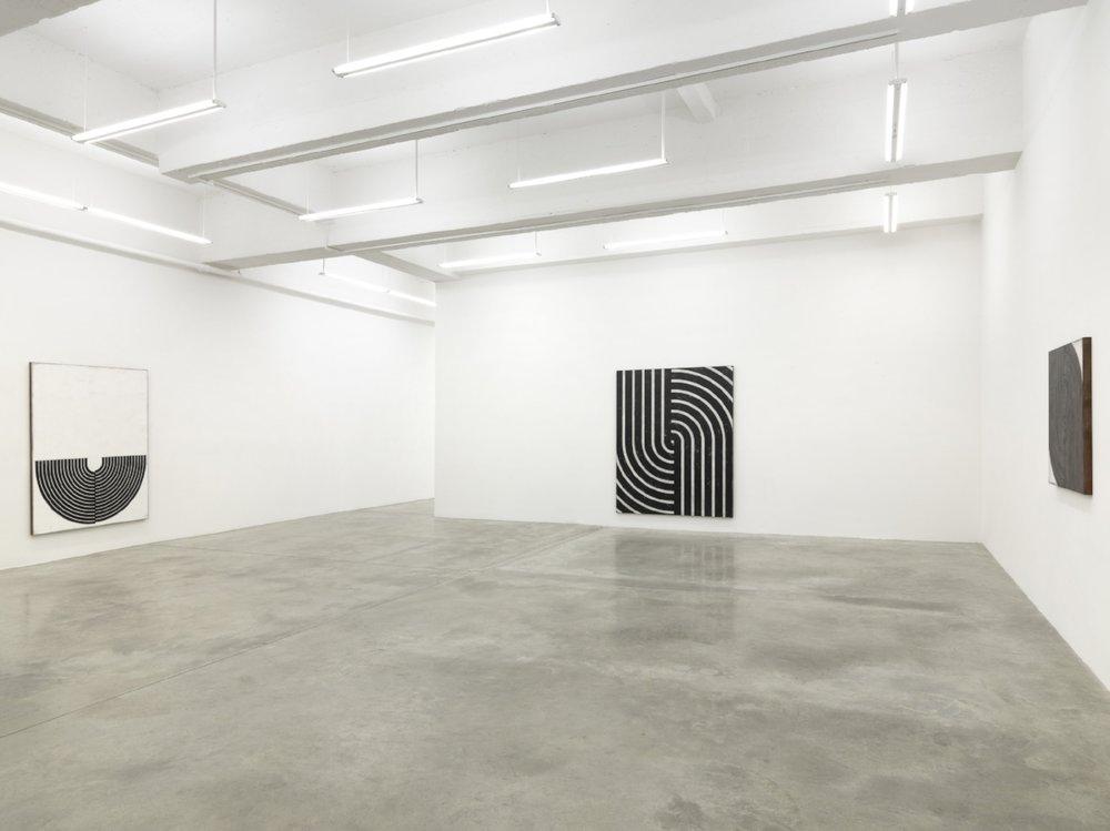 Tina Kim Gallery, Davide Balliano 01.2017_0004.jpg