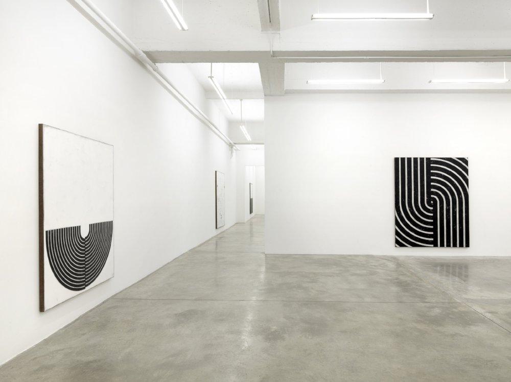 Tina Kim Gallery, Davide Balliano 01.2017_0011.jpg