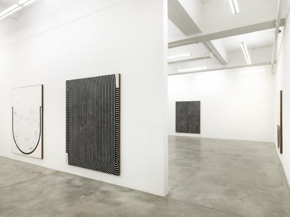 Tina Kim Gallery, Davide Balliano 01.2017_0024.jpg