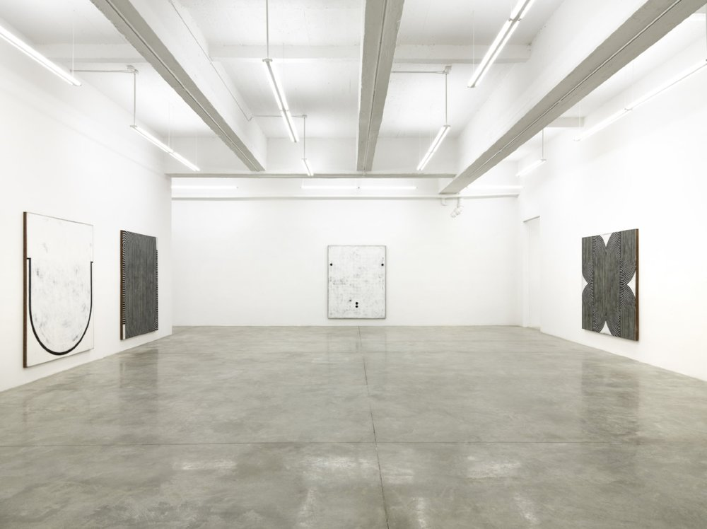 Tina Kim Gallery, Davide Balliano 01.2017_0030.jpg