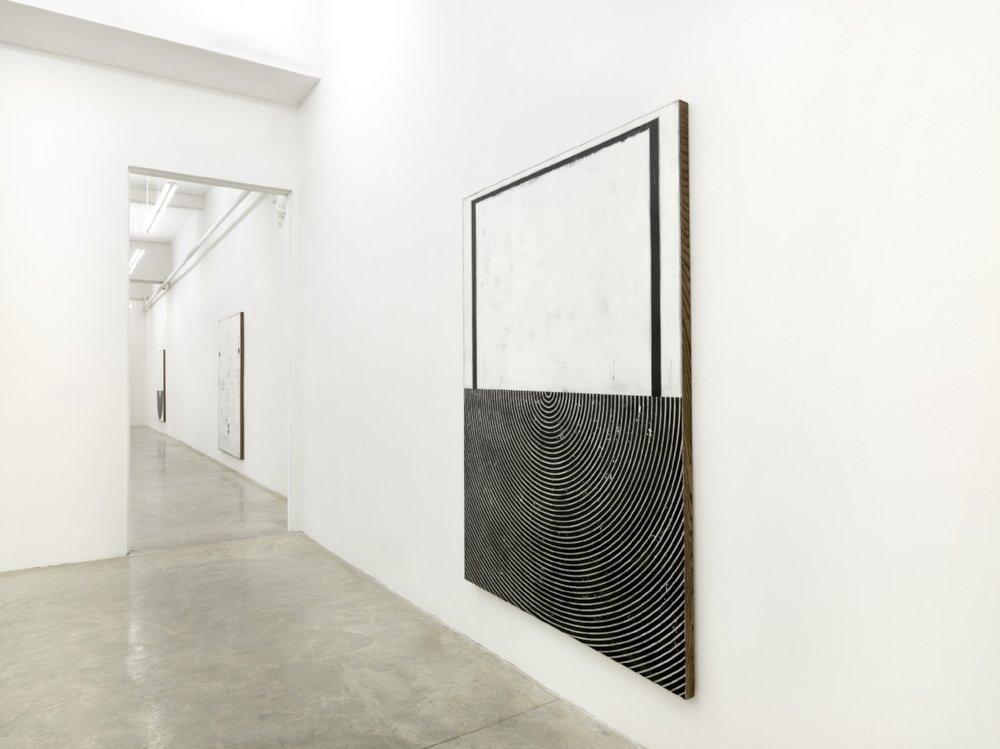 Tina Kim Gallery, Davide Balliano 01.2017_0105.jpg